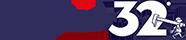 ross & cromarty Logo